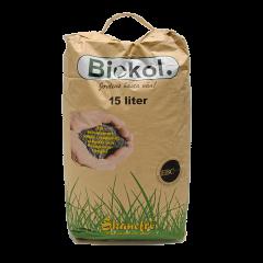 BIOKOL 15 liter
