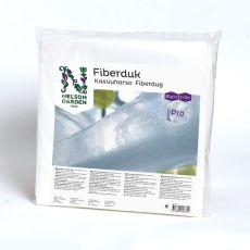 Fiberduk 2*5 m - proffskvalitet
