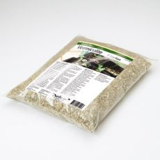 Vermiculite, 3 L