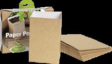 Papperskruka Paper Pot 1,1 L