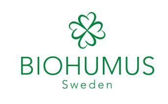 Biohumos