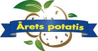 årets_potatis